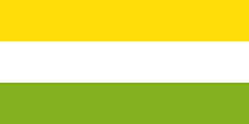 magflags-bandiera-large-san-pedro-sucre-municipio-de-san-pedro-sucre-escogida-a-traves-de-concurso-o