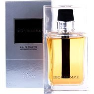 eau-de-toilette-for-men-christian-dior-dior-homme-100-ml