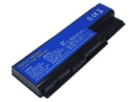 Acer AC5920 Extended Performance Replacement Battery from amsahr.com
