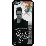 panic-at-the-disco-2-case-ipod-touch-6-color-black-plastic