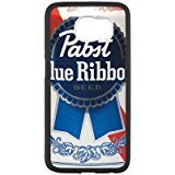 pabst-blue-ribbon-can-custom-luxury-cover-case-for-funda-samsung-galaxy-s6-by-cell-plus-case
