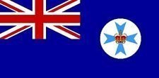 152-meters-x-091-meters-australia-queensland-unique-party-products-bandiera-per-decorazioni