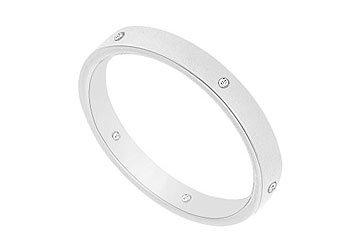 black friday price Fine Jewelry Vault