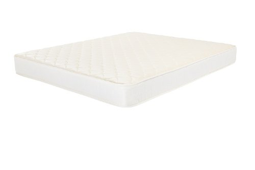 How Long Is A Twin Size Bed 7365 front