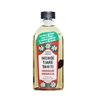 Monoi Tiare Coconut Oil