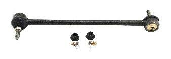 Moog K80235 Stabilizer Bar Link Kit (Mazda 3 Sway Bar Bushing compare prices)