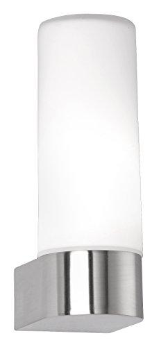 1-bombilla-lampara-de-pared-color-niquel-mate-acabado-en-blanco-mate