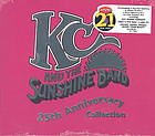 Give It Up - KC n The Sunshine Band