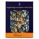 Exploring European Identities