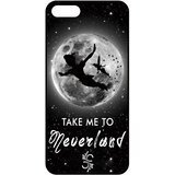 take-me-to-neverland-peter-pan-disney-case-for-iphone-rubber-plastic-case-iphone-6-47