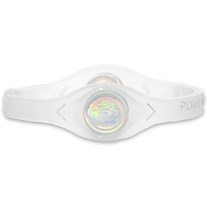 power-balance-wristband-train-aid-clear-white-small
