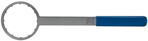 sw-stahl-wrench-special-renault-08445l