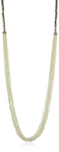 Schmuck-Art 29041 Palladium Bracelet