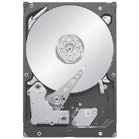 seagate-desktop-hdd-barracuda-xt-disco-duro-sata-windows-vista-7-negro