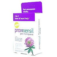 Post Menopause Supplement, 30 tab ( Multi-Pack)