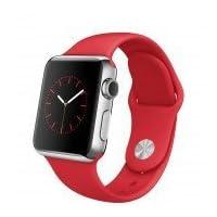 Apple MLLD2FD/A Watch