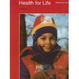 img - for Health for Life book / textbook / text book