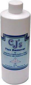 cjs-flux-remover-16-oz