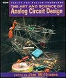 Art & Science of Analog Circuit Design