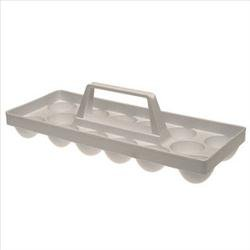 Whirlpool Part Number 67004411: TRAY-EGG