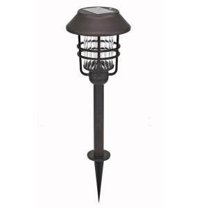 Amazon.com: Hampton Bay - Outdoor Lighting / Lighting & Ceiling