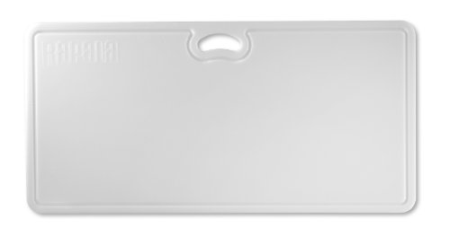 Rapala Pro Series Board 16×32