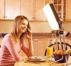 デイライト 高照度光照射装置 10000ルクス光療法 生体リズムの正常化 day light 高照度光照射装置 ディライト