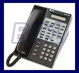 Partner Mls 12D Telephone