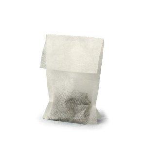 Teeli Flip Teefilters - Small,100 Tea Filters front-616789