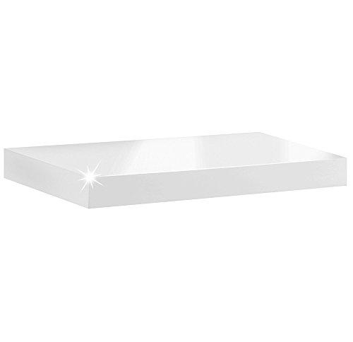Wandboard-Wandregal-Boy-9-Gren-6-Dekore-570x250x50-mm-wei-hochglanz