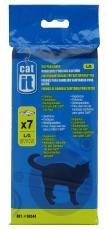 Catit Cat Pan Liners