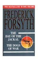 Download EBOOK The Day of the Jackal PDF for free
