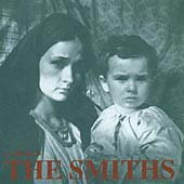 The Smiths - There is a light that never goes out (Single) - Zortam Music