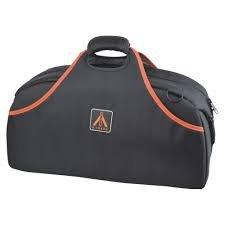 E-Image Video Camera Bag Oscar S30