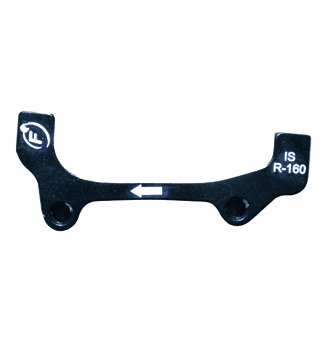 Buy Low Price Formula Front IS 180 / Rear IS 160 Disc Brake Adaptor (B008KRNKQG)