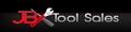 JB Tool Sales