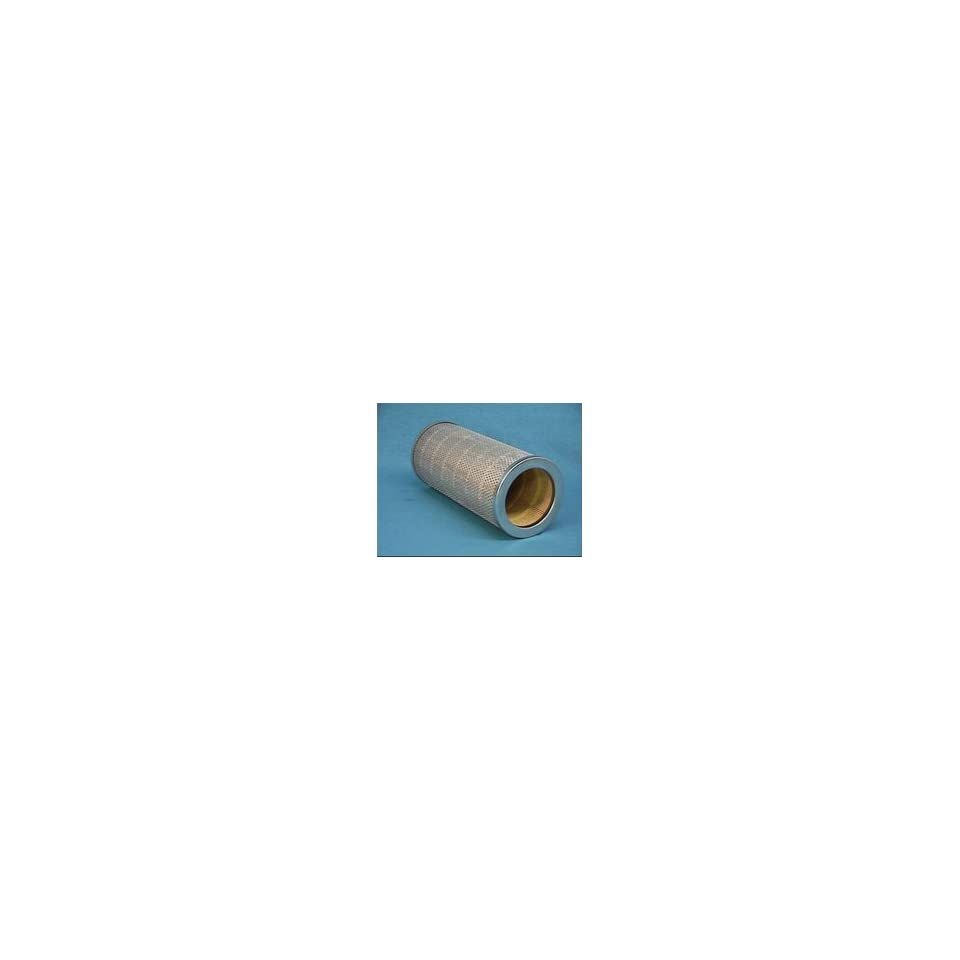 Killer Filter Replacement for WIX 551306