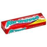 Wrigleys Airwaves Cherry Menthol 10