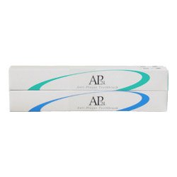ニュースキン APー24 歯ブラシ 4本セット 03135530