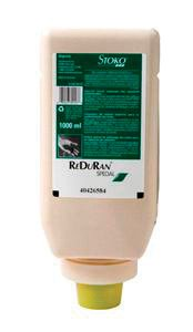 Stoko 1000 ml softbottle reduran special specialty dye for Duran detail auto body