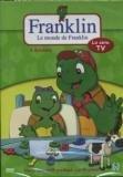 echange, troc Franklin - Le Monde De Franklin