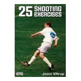 25 shooting exercises