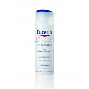 eucerin-dermatoclean-lait-demaquillant-doux-200ml