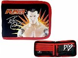WWE - catch - portefeuille Randy Orton