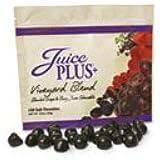 Juice Plus+ Vineyard Blend Chewables