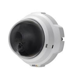 Axis - 0337-001 M3204 Fixed Dome Varifocal 2.8-10MM LENS IN