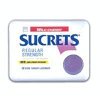 sucrets-sore-throat-lozenge-wild-cherry-18-ct-by-emerson-group-english-manual