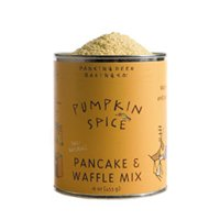 Dancing Deer Pumpkin Spice Pancake Mix