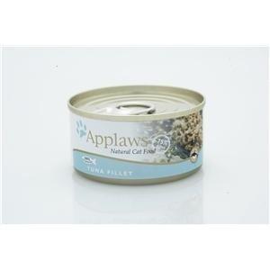 Applaws Boite De Conserve - Thon 156 GR