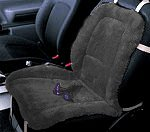 Sheepskin Carseat Covers front-883158